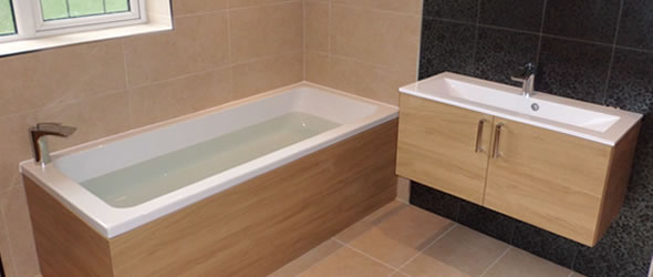 town bathrooms is a quality bathroom and kitchen installation company