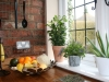 birmingham_custom_kitchen_designs