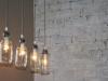 custom_designed_kitchen_lighting