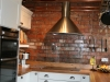 design_and_fit_custom_kitchen