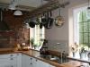 interior_designed_custom_kitchen_birmingham